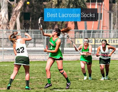 Best Lacrosse Socks