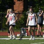 Lacrosse Penalty Tips For Beginners