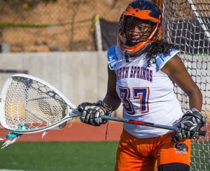 Best Girls Lacrosse Helmets